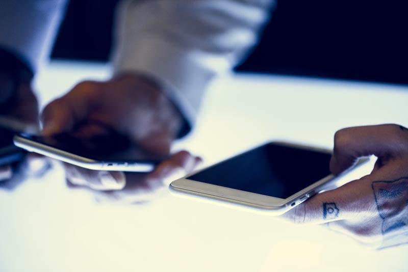 Dove trovare telefoni usati a poco prezzo xoff for Dove comprare mobili a poco prezzo