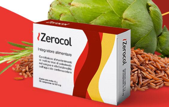 zerocol colesterolo