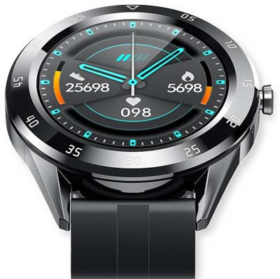 orologio c10 xpower